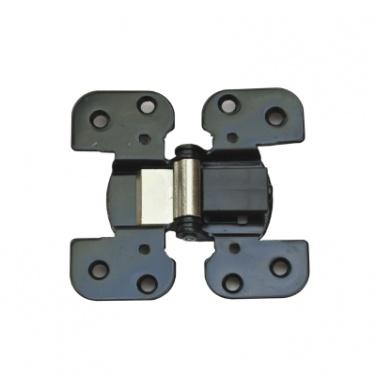 クローゼット丁番交換セット4型(1994~2002年製用) (パーツショップオリジナル品)